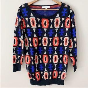 🌿Lumiere Cozy Sweater